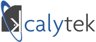 Calytek Logo